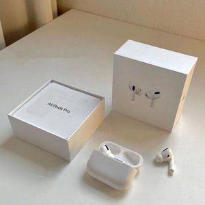 Brand New Apple AirPods Pro 2021